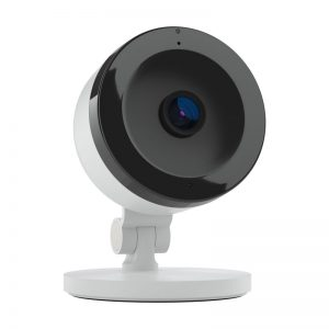 1080p Fixed WIFI Indoor Camera