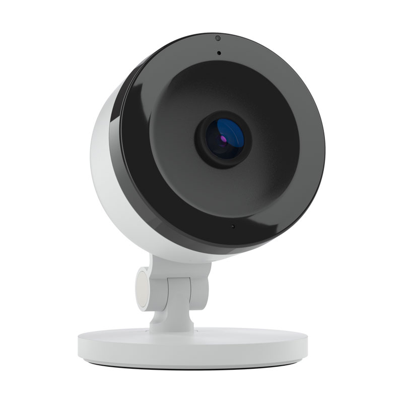 adc-1080p-camera-indoor