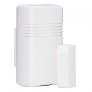 Wireless Standard Door & Window Sensor